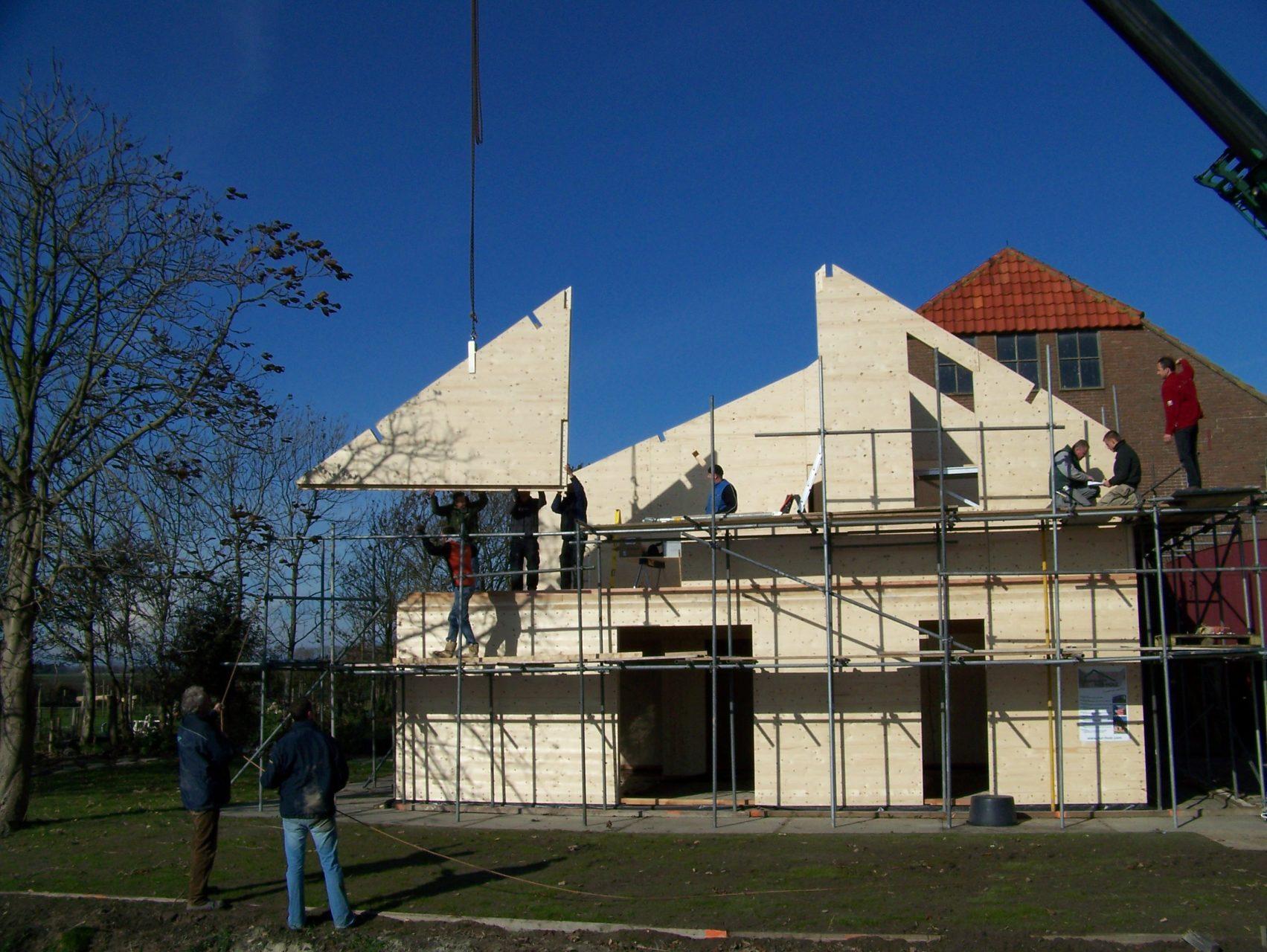 ellemeet-oktober-2011-dsc_0592