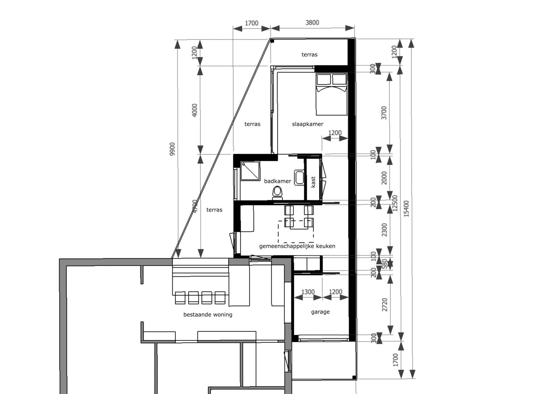 plattegronden-layout