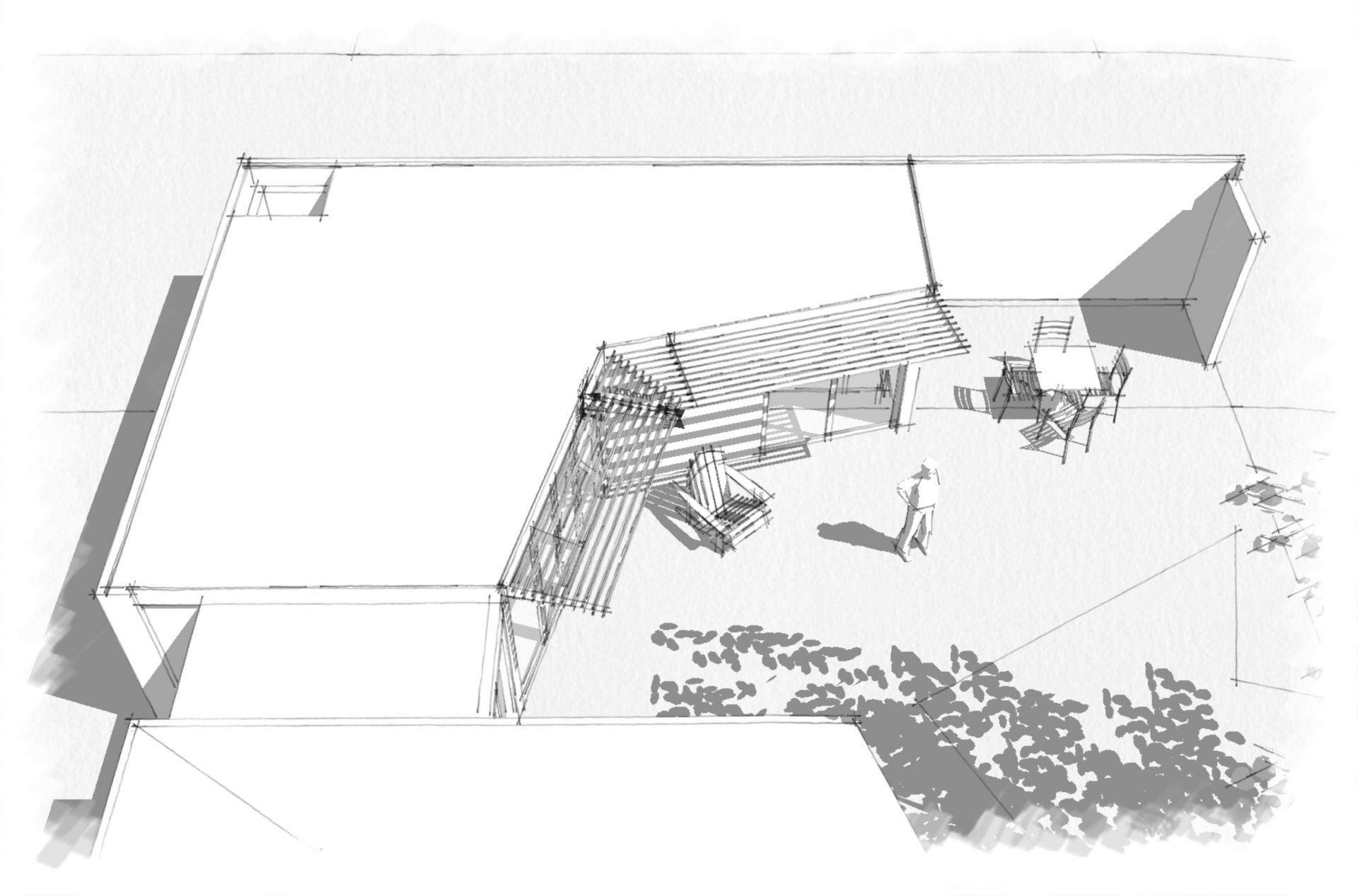 schets-layout